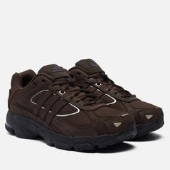 Мужские кроссовки adidas Performance Response CL Brown/Core Black/Brown