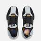 Кроссовки adidas Originals x Star Wars NMD R1 V2 Sky Tint/Core Black/Gold Metallic фото - 1