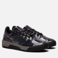 Кроссовки adidas Originals x Craig Green Rivalry Polta AKH III Core Black/Core Black/Core Black