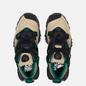 Мужские кроссовки adidas Originals FYW XTA Sand/Core Black/Sub Green фото - 1