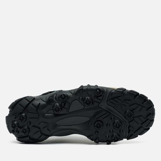 Мужские кроссовки adidas Originals FYW XTA Sand/Core Black/Sub Green