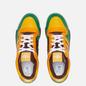 Мужские кроссовки adidas Originals x Human Made Rivalry Green/White/Supplier Colour фото - 1