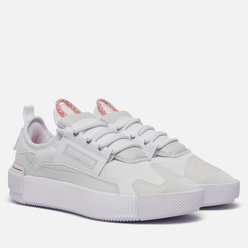 Мужские кроссовки Reebok Sudeca White/True Grey/Carotene