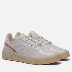 Кроссовки adidas Originals x Craig Green Rivalry Polta AKH III Cloud White/White Tint/Off White