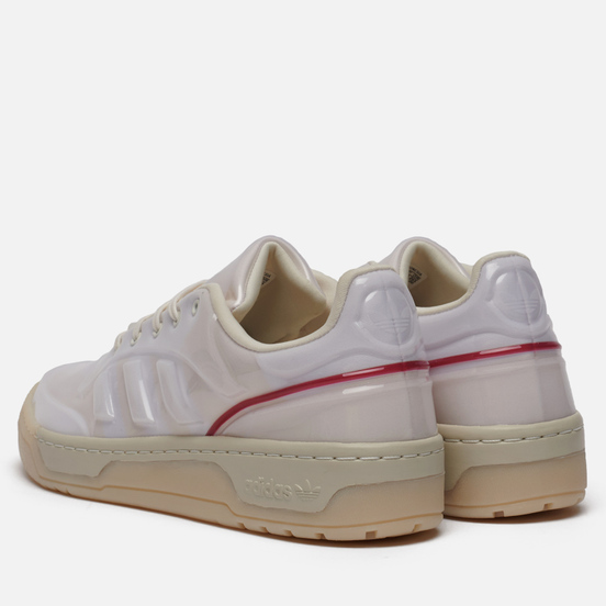 Кроссовки adidas Originals x Craig Green Rivalry Polta AKH III Cloud White/White Tint/Off White