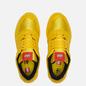Мужские кроссовки adidas Originals x LEGO ZX 8000 Equipment Yellow/White/Equipment Yellow фото - 1