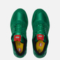 Мужские кроссовки adidas Originals x LEGO ZX 8000 Green/White/Green фото - 1
