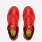 Мужские кроссовки adidas Originals x LEGO ZX 8000 Act Red/White/Act Red фото - 1