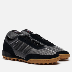 Мужские кроссовки adidas Originals x Craig Green Kontuur III Core Black/Core Black/Core Black