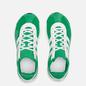 Мужские кроссовки adidas Originals x Human Made Tokio Solar Green/White/Green фото - 1