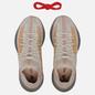 Кроссовки adidas Originals YEEZY Boost 380 Pepper/Pepper/Pepper фото - 1