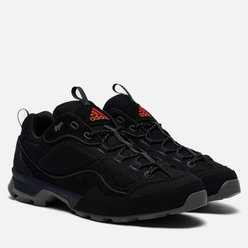 Мужские кроссовки adidas Performance Sahalex Night Grey/Core Black/Core Black