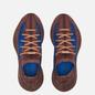 Кроссовки adidas Originals YEEZY Boost 380 Azure/Azure/Azure фото - 1
