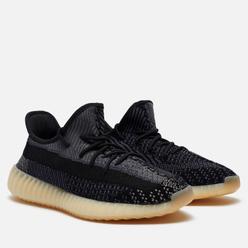 Кроссовки adidas Originals YEEZY Boost 350 V2 Carbon/Carbon/Carbon
