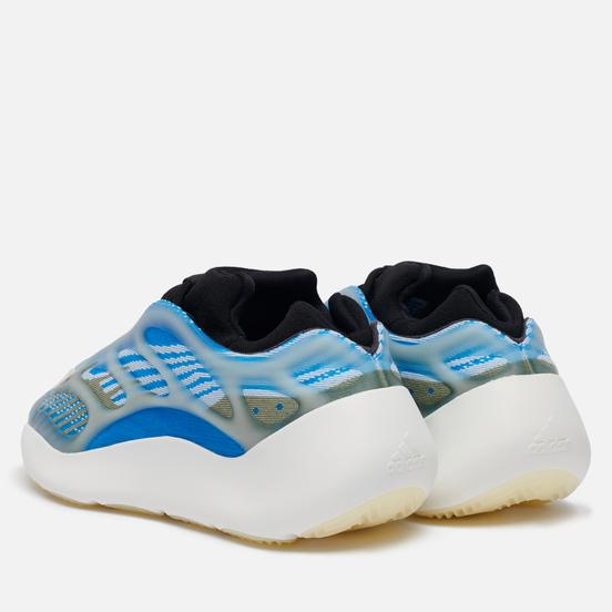 Кроссовки adidas Originals YEEZY 700 V3 Azareth/Azareth/Azareth
