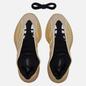 Кроссовки adidas Originals YEEZY 700 V3 Safflower/Safflower/Safflower фото - 1