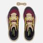 Кроссовки adidas Originals Streetball II Victory Crimson/Core Black/Beige Tone фото - 1