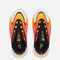Кроссовки adidas Originals Ozelia Core Black/Matte Silver/Off White фото - 1