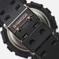 Наручные часы CASIO G-SHOCK GA-140-1A1ER Black/Black фото - 3