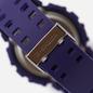 Наручные часы CASIO G-SHOCK GA-140-6AER Purple/Black фото - 3