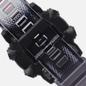 Наручные часы CASIO G-SHOCK GA-2000SKE-8AER Skeleton Series Black/Black фото - 3