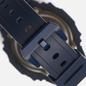 Наручные часы CASIO G-SHOCK GA-2110ET-2AER Navy/Grey фото - 3
