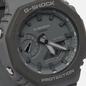 Наручные часы CASIO G-SHOCK GA-2110ET-8AER Grey фото - 2