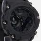 Наручные часы CASIO G-SHOCK GA-2200BB-1AER Carbon Core Guard Black/Black фото - 2