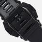 Наручные часы CASIO G-SHOCK GA-2200BB-1AER Carbon Core Guard Black/Black фото - 3