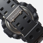Наручные часы CASIO G-SHOCK GA-700MG-1AER Black/Black/Midnight Green фото - 3