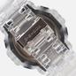 Наручные часы CASIO G-SHOCK GA-700SKE-7AER Skeleton Series Clear/Black фото - 3