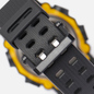 Наручные часы CASIO G-SHOCK GA-900-1AER Heavy Duty Black/Black фото - 3