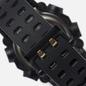 Наручные часы CASIO G-SHOCK GA-900AG-1AER Garish Series Black/Gold фото - 3