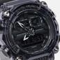 Наручные часы CASIO G-SHOCK GA-900SKE-8AER Skeleton Series Black/Grey фото - 2