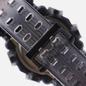 Наручные часы CASIO G-SHOCK GA-900SKE-8AER Skeleton Series Black/Grey фото - 3