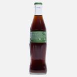 Газированная вода Coca-Cola Life 0.33l фото- 1