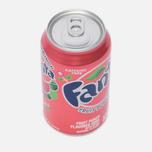 Газированная вода Fanta Fruit Punch 0.35l фото- 2