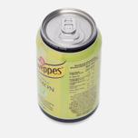 Газированная вода Schweppes Lemon 0.35l фото- 2