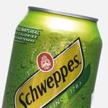 Газированная вода Schweppes Lemon Lime 0.35l фото- 1