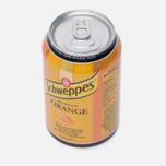 Газированная вода Schweppes Orange 0.35l фото- 2