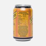 Газированная вода Schweppes Orange 0.35l фото- 1
