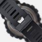 Наручные часы CASIO G-SHOCK GBA-800-1A G-SQUAD Series Black/Black фото - 3