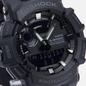 Наручные часы CASIO G-SHOCK GBA-900-1AER Black/Black фото - 2