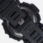 Наручные часы CASIO G-SHOCK GBA-900-1AER Black/Black фото - 3