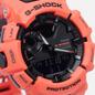 Наручные часы CASIO G-SHOCK GBA-900-4AER Neon Pink/Black фото - 2