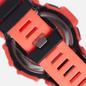 Наручные часы CASIO G-SHOCK GBA-900-4AER Neon Pink/Black фото - 3