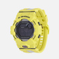 Наручные часы CASIO G-SHOCK GBD-800LU-9ER Neon Green/Black фото - 1