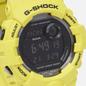Наручные часы CASIO G-SHOCK GBD-800LU-9ER Neon Green/Black фото - 2