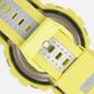 Наручные часы CASIO G-SHOCK GBD-800LU-9ER Neon Green/Black фото - 3