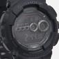Наручные часы CASIO G-SHOCK GD-100-1B Black фото - 2